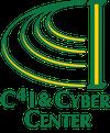 C4I-Cyber-Center