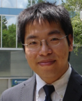EdwardHuang