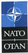 NATO-2014-10-29 at 2.24.51 PM