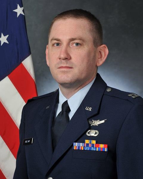 Steve Nielson