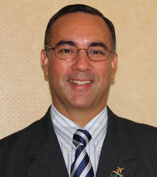 Paulo Cesar G. Costa